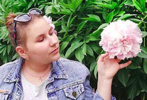 Пересадка костного мозга для Дарьи Сафроновой