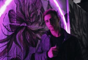 Александр Лозовой