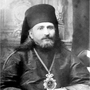Архиепископ Владимир (Синьковский)
