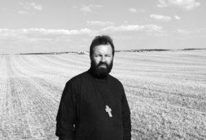 «Православие и патриотизм». Светлый вечер с прот. Андреем Кордочкиным (29.11.2018)