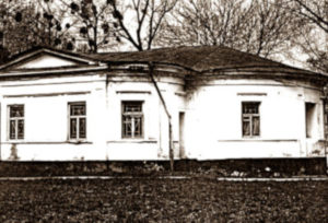 Игнатий Волобуев