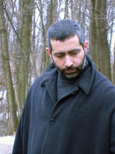 Константин Гадаев