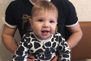 Возможность для Мирона Горбунова выздороветь без операции