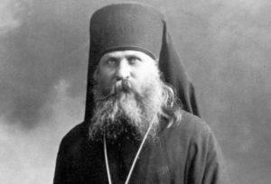 Митрополит Вениамин Федченков. Цитата 4