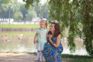 Новые победы в борьбе с болезнью для Алены Головкиной