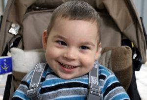 Проект «Гаджеты» в помощь болеющим детям