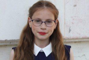 Временное жильё для Даши Малковой, чтобы девочка смогла дождаться операции в Москве
