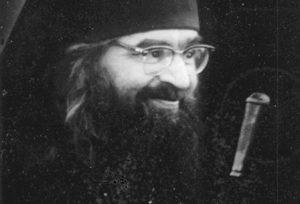 А. Солоницын. «Чудотворец наших времён. Святитель Иоанн, архиепископ Шанхайский и Сан-Францисский»