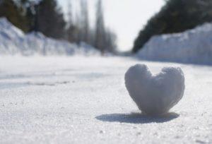Проект «Маленькое сердце»: помощь детям с болезнью сердца