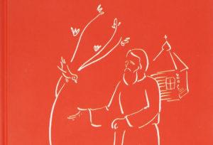 Священник Вадим Коржевский. «Традиции и заблуждения (разговор пресвитера и прихожанки)»