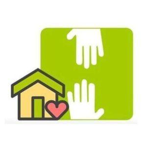 Помощь приюту для бездомных стариков и инвалидов «Ной»