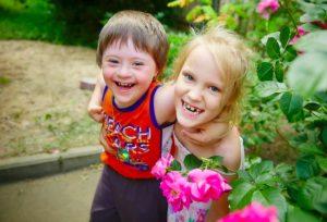 Свято-Димитриевский детский центр: бесплатные занятия для детей