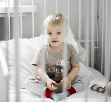 Операция по трансплантации почки для Семена