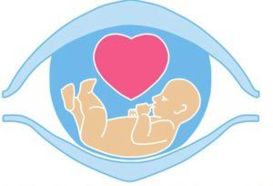 Фонд «Провидение»: сохранить зрение недоношенным детям