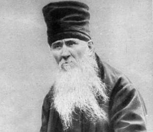 Мудрость святой Руси