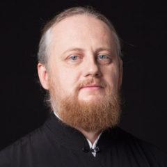 епископ Феоктист Игумнов