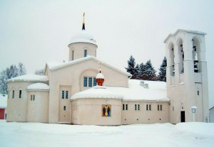 New_Valamo_Monastery_main_church
