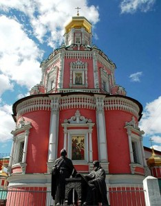 398px-Church_of_the_Epiphany_(Bogoyavlensky_Monastery,_Moscow)_11