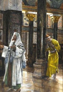 399px-Tissot_The_Pharisee_and_the_publican_Brooklyn