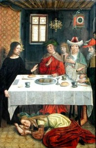 389px-Meal_house_simon_pharisee_xil2_hi