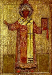 414px-Philip_Metropolitan_of_Moscow_(icon)