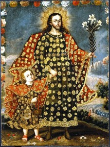 452px-Saint_Joseph_and_the_Christ_Child_-_Google_Art_Project