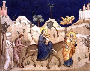 753px-Flight_into_Egypt_assisi
