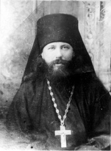 Nicon_of_Optina